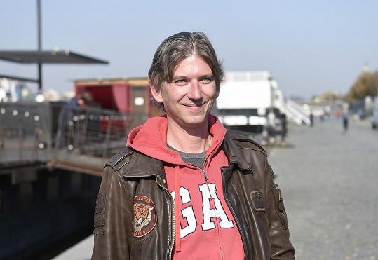S režisérem Jiřím Strachem točí Bohdalová už 14 let.