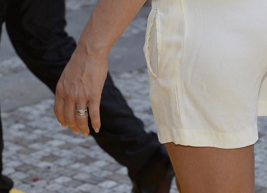 Lucčin prsten