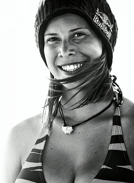 Eva Samková, opět rok 2011