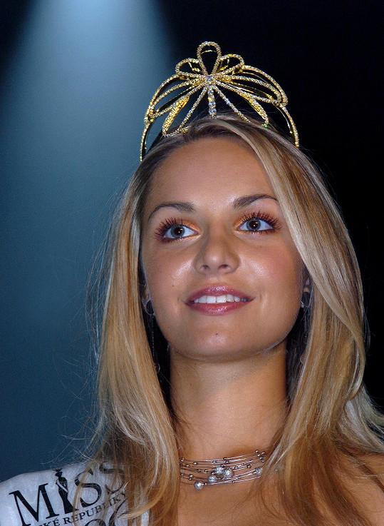 Nejúspěšnější Miss ČR byla Taťána Kuchařová, nyní Gregor Brzobohatá. V roce 2006 se stala světovou královnou krásy Miss World. S Milošem Zapletalem také zůstali přáteli.