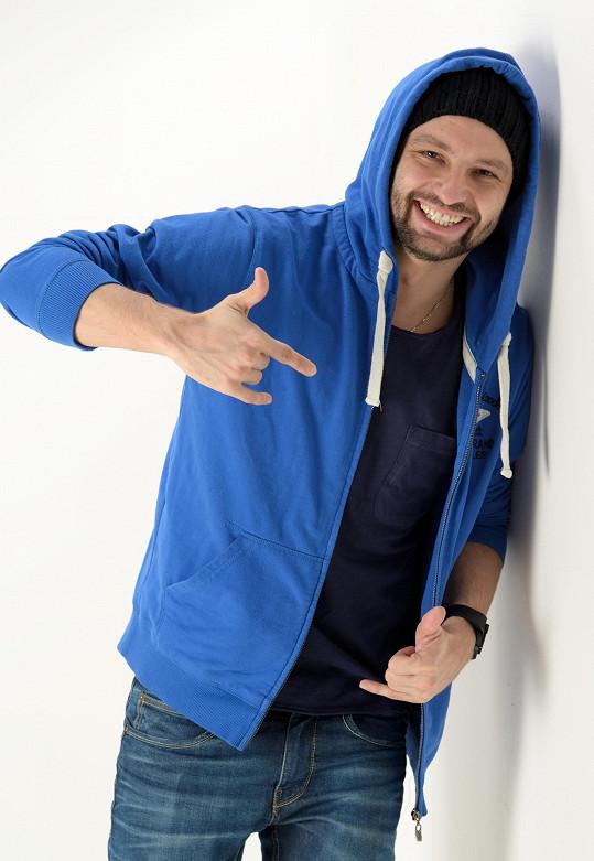 Marek se může pochlubit tituly Mistr České a Slovenské republiky v latinskoamerických tancích, Mistr České republiky v Show dance latin i dalšími tituly z mezinárodních soutěží.