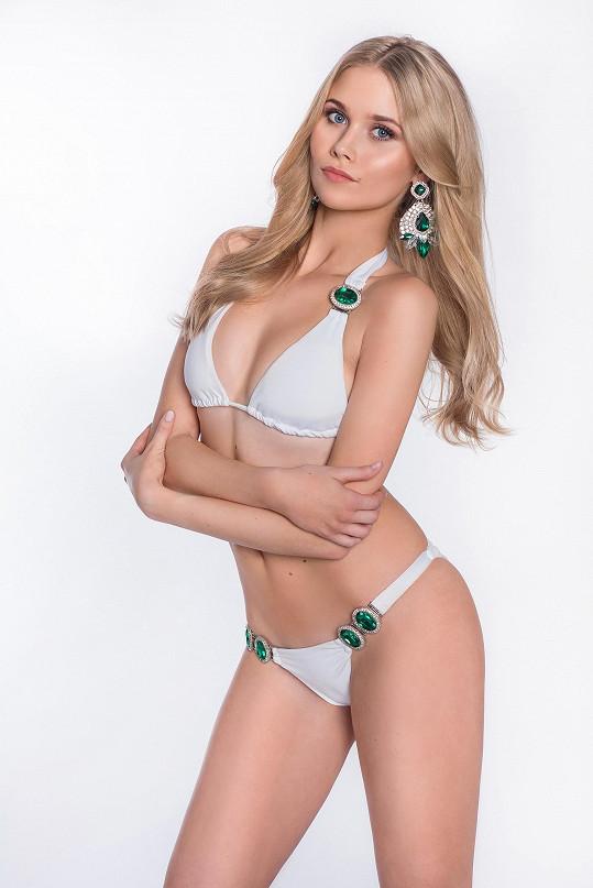 Nicole Ebnerová