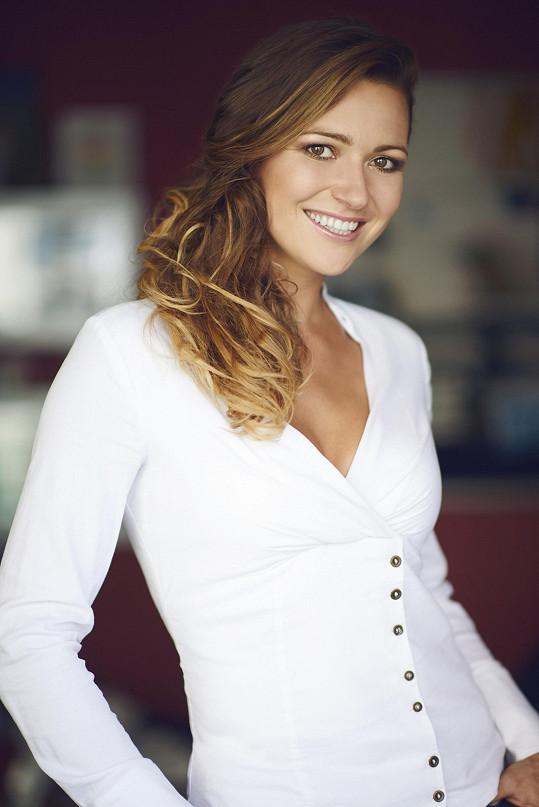 Eva Čerešňáková se nevzdává představy, že se i ročník 2017 bude vysílat v televizi. Prozatím se ale spíše mluví o tom, že soutěž pojede pouze na internetu.