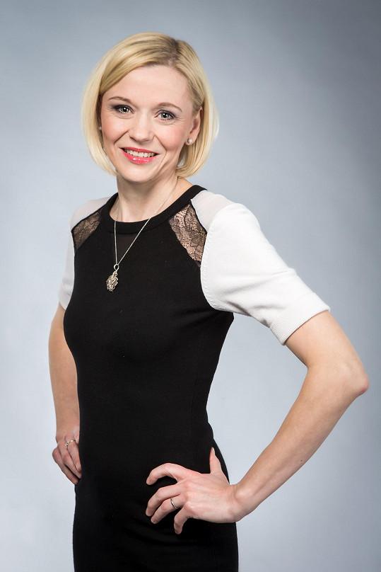 Během vysílání StarDance Noru v moderování pořadu 168 hodin, který se stejně jako přímé přenosy soutěže připravuje vždy v sobotu, vystřídá jeho dlouholetá reportérka Kristina Ciroková.