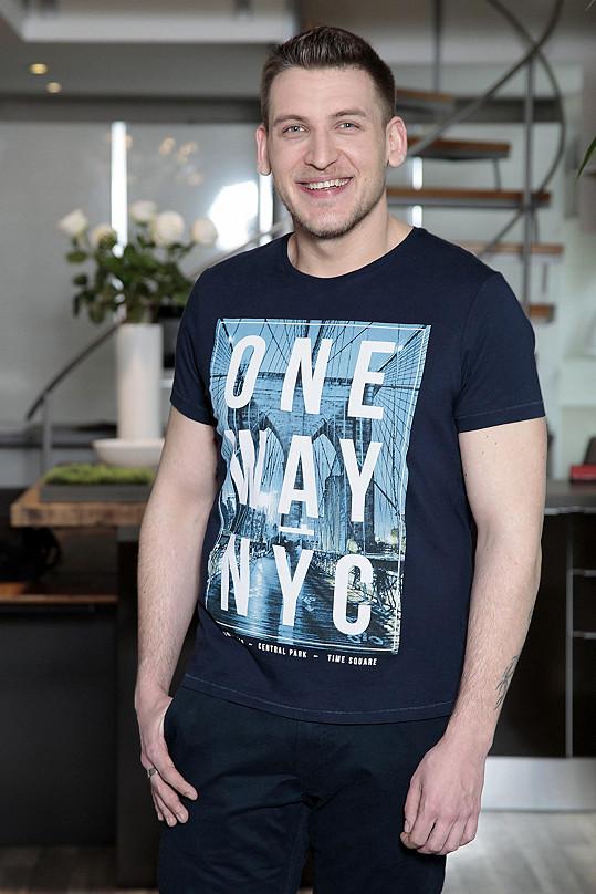 Jan Veselý (27)