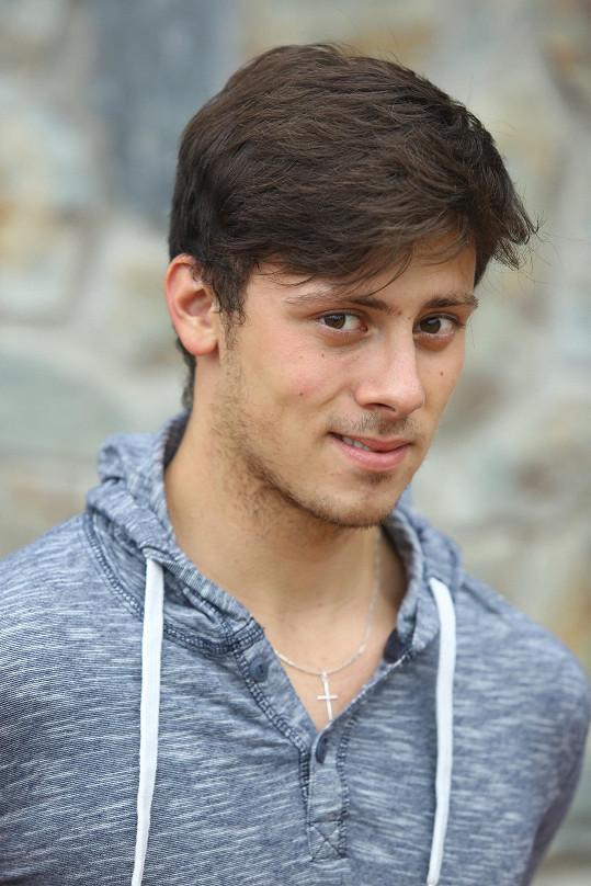 Jan Tejkal (21)
