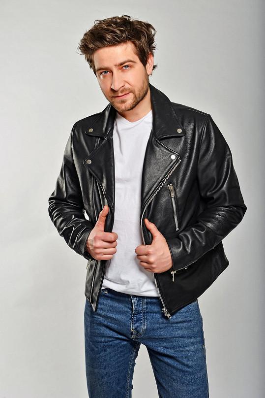 Marek Němec začne opět natáčet oblíbený seriál.