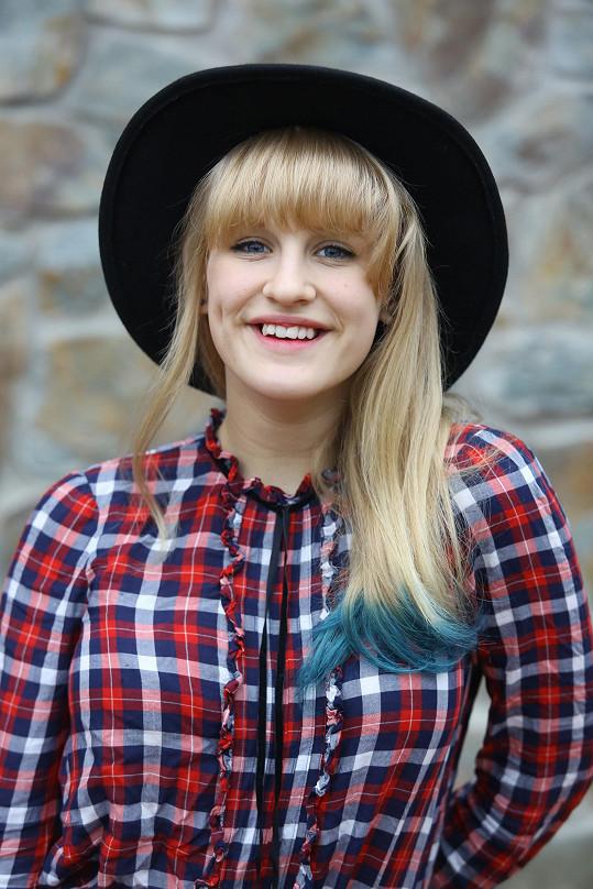 Alena Shirmanova (15)