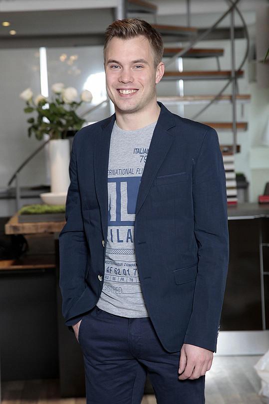 Filip Koutný (27)