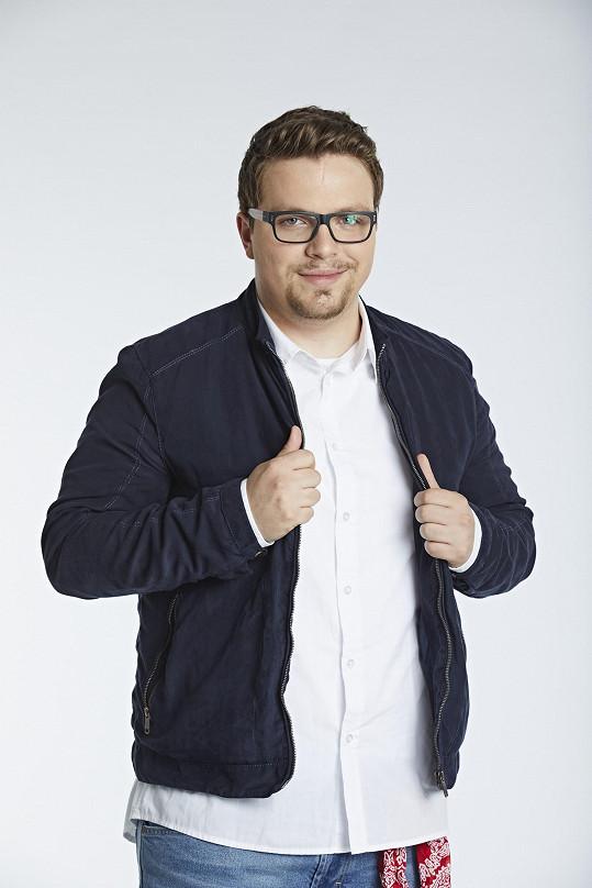 Matěj Bartko