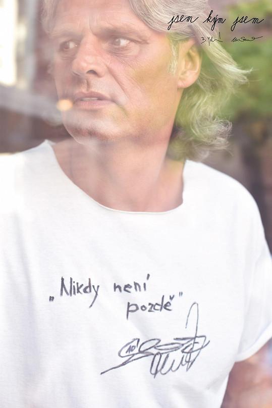 Tomáš Skuhravý zůstal v oboru. V Itálii, kde strávil část své aktivní kariéry, učí tamní mládež. A jeho jméno tam má stále věhlas.