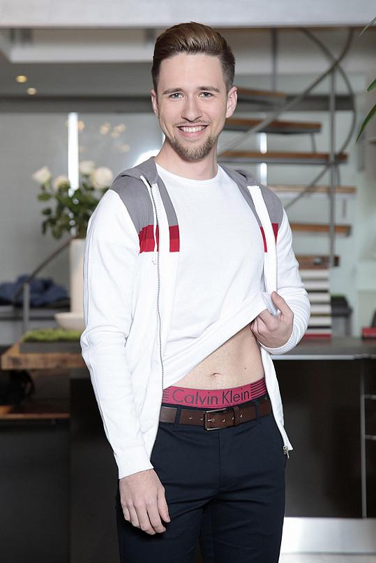 Jan Ryšlavý (20)
