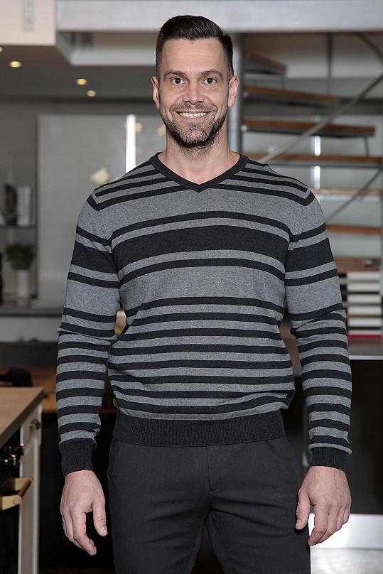 Jan Rejfek (40)