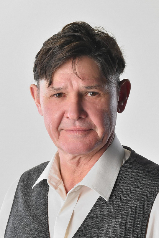 Martin Havelka odešel po dlouhé nemoci ve věku 62 let.