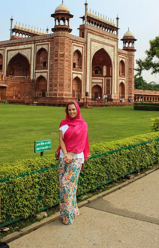 randění s novým Dillí osamělí rodiče seznamování s recenzemi webových stránek