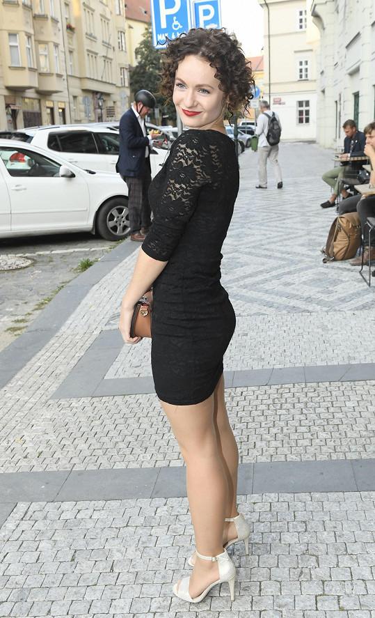 Anna Jiřina Daňhelová