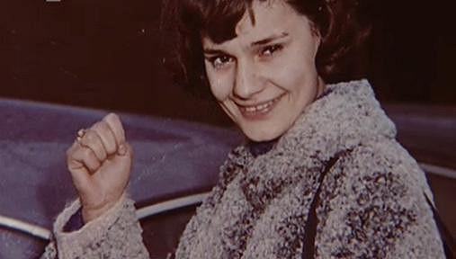 Krasobruslení dala úplně všechno, zemřela ale příliš mladá.