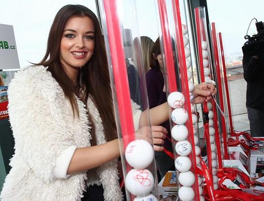 Jitka také hlasovala v soutěži o nejkrásnější Česko – Slovenskou fotoknihu roku 2011