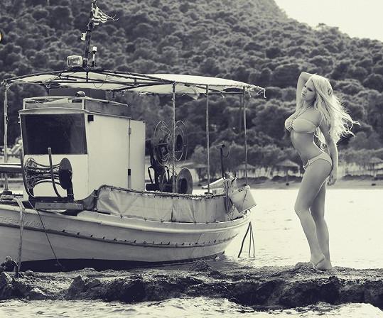Veronika Basileiou