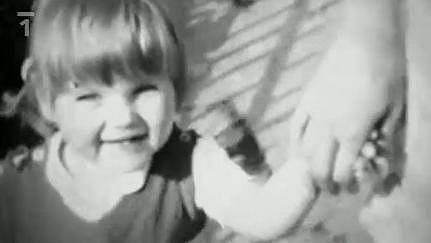 Poznáte tohoto usměváčka?