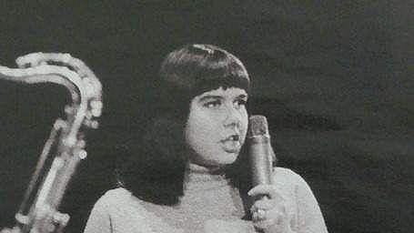 Poznáte tuhle baculatou dívenku?