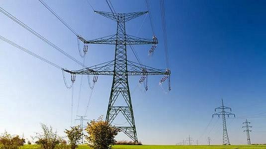Prodej energií v ČR od liberalizace trhu