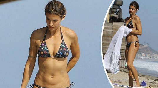 Elisabetta Canalis (38)
