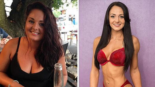 Nikki Harvey (24)