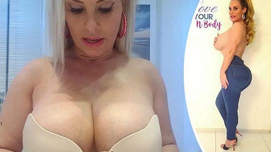 Coco Austin (38)