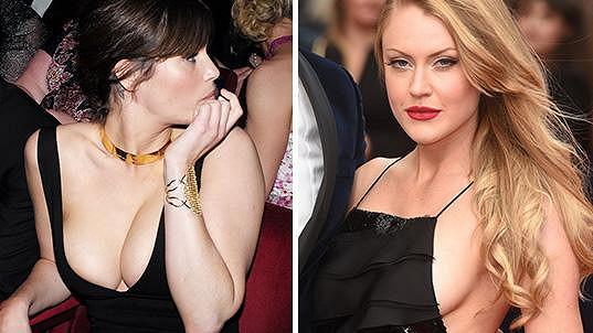 Gemma, nebo Camilla?