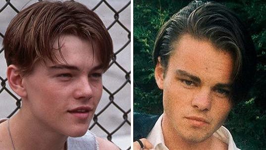 Který z nich je skutečný Leonardo?