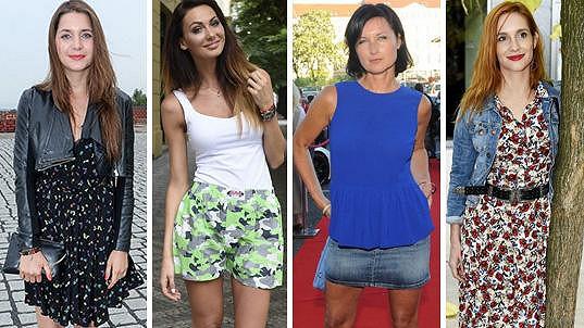 Tyhle dámy také přiznaly boj s anorexií.