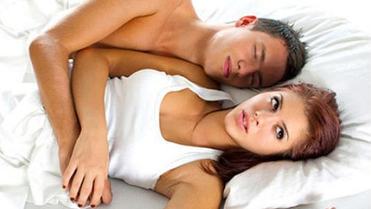Jaké je tajemství ženského orgasmu? A lze podpořit jeho dosažení?