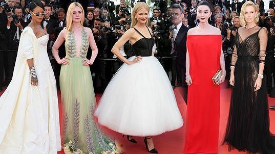 To nejlepší z Cannes