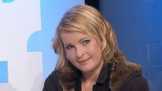 Iveta Bartošová má před sebou další datum plánovaného comebacku. Kolikáté už?