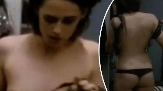 Kristen Stewart ve filmu Personal Shopper