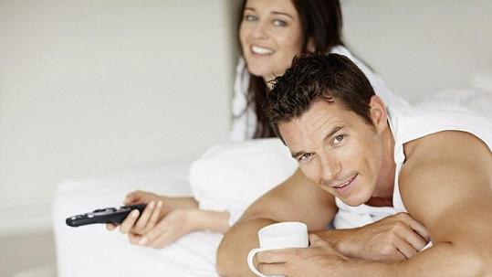 Nová studie prokázala, že muži i ženy vyžadují od filmu něco jiného.