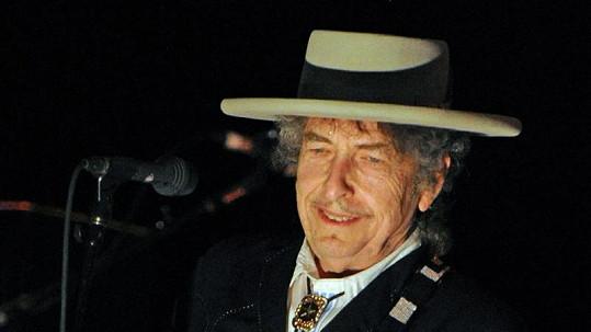 Bob Dylan v sedmdesáti otevřeně promluvil o své minulosti.