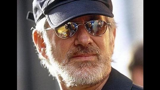 Režisér Steven Spielberg bude natáčet film o WikiLeaks.