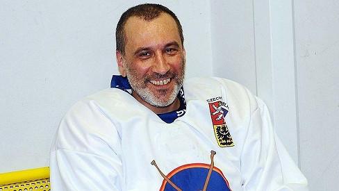 David Suchařípa