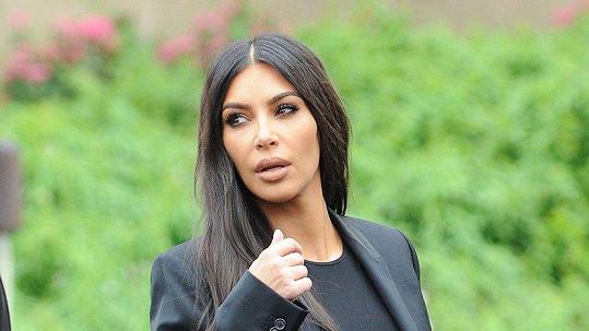 Kim projednávala vězeňskou reformu.