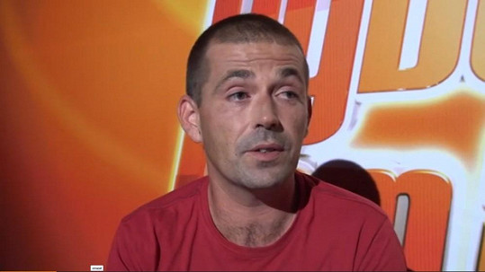 Martin Boháčik ze slovenských VyVolených podlehl svým zraněním.