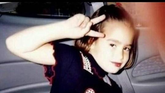 Herečce a zpěvačce byla kamera blízká už v raném věku.