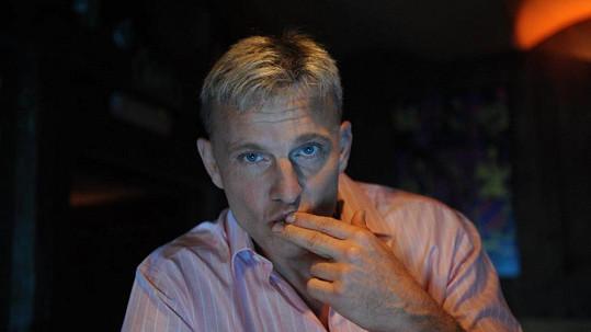 Martin Maxa si za dvě vteřiny v Kameňáku nejspíš vydělal neuvěřitelné peníze.