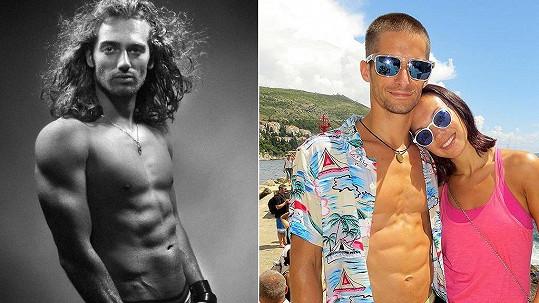 Tihle dva fešáci motají hlavy hvězdám muzikálu Mamma Mia!.