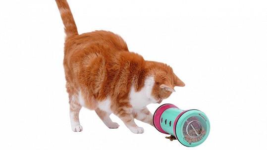 Pipolino® je vhodné pro všechny domácí mazlíčky.