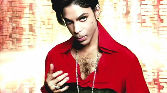 Prince pravděpodobně zemřel kvůli vyčerpání organismu.