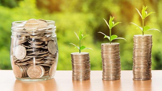 Jak najít tu nejvýhodnější půjčku?