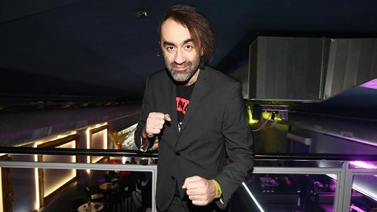 Jakub Kohák
