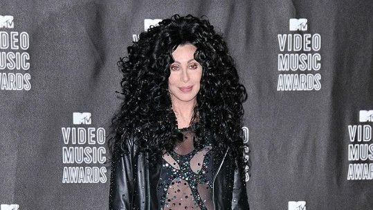 Cher se prý vdávat nebude.